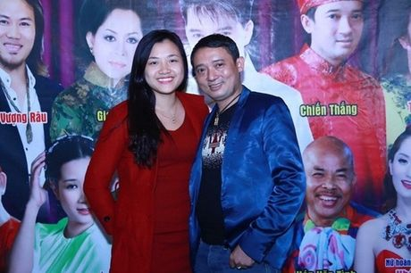 Can canh biet thu moi xay hoanh trang cua danh hai Chien Thang - Anh 2