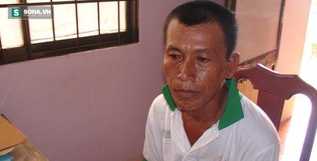 Ga dan ong U60 benh hoan chuyen trom do lot phu nu - Anh 1
