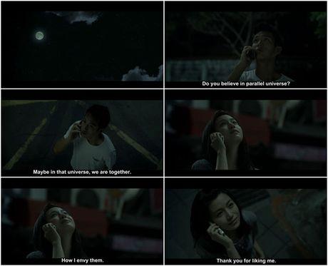 """""""Nhung nam thang ay"""" gui cho """"Co gai chung ta cung theo duoi nam nao"""" - Anh 6"""