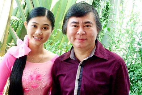 NSND Thanh Tong: Vi thong soai cua cai luong tuong co - Anh 3