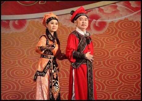 NSND Thanh Tong: Vi thong soai cua cai luong tuong co - Anh 5