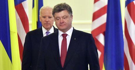 Hoa Ky dua ra toi hau thu cho Ukraine - Anh 1