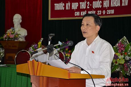 Cham ho tro cho nguoi co cong lam nha theo Quyet dinh 22 - Anh 2