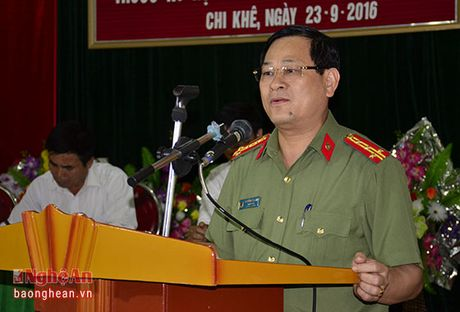 Cham ho tro cho nguoi co cong lam nha theo Quyet dinh 22 - Anh 4