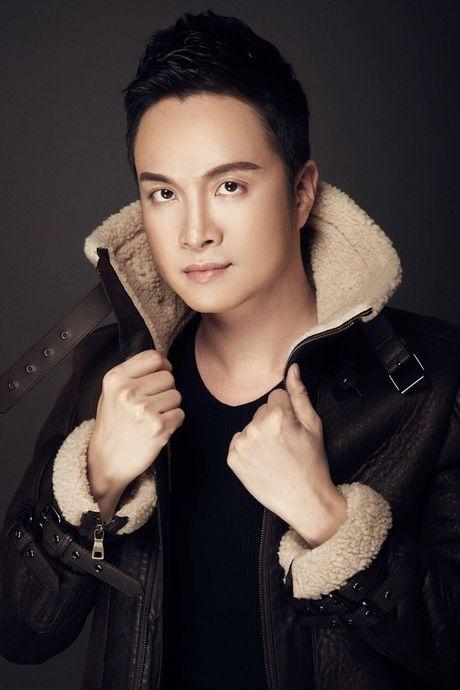 Son Tung, Minh Hang cung dan sao khung hoi ngo trong dem nhac vi tre em - Anh 6