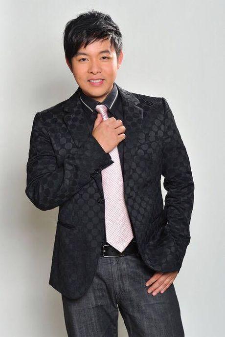 Son Tung, Minh Hang cung dan sao khung hoi ngo trong dem nhac vi tre em - Anh 8