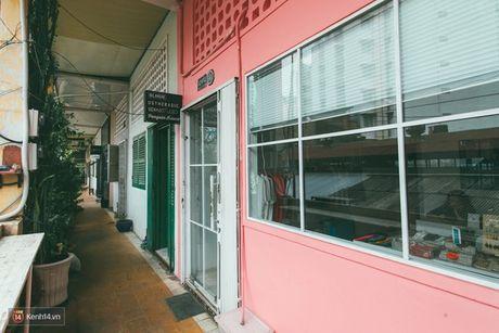 Chan dung nhung chu shop sieu chat tai 'shopping mall' 42 Ton That Thiep - Anh 2