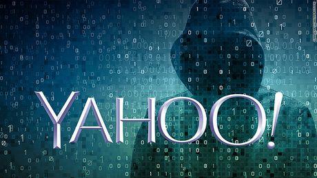 Mat cap 500 trieu tai khoan, Yahoo lo so Verizon huy hop dong - Anh 1
