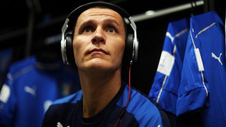 Futsal World Cup: Tiep tuc… soc - Anh 5