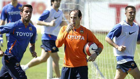 Valencia thay tuong doi van - Anh 2