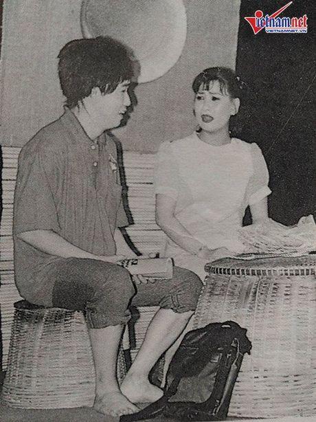 Xuc dong truoc nhung hinh anh nay ve Minh Thuan - Anh 11