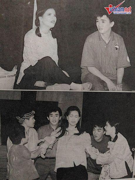 Xuc dong truoc nhung hinh anh nay ve Minh Thuan - Anh 12