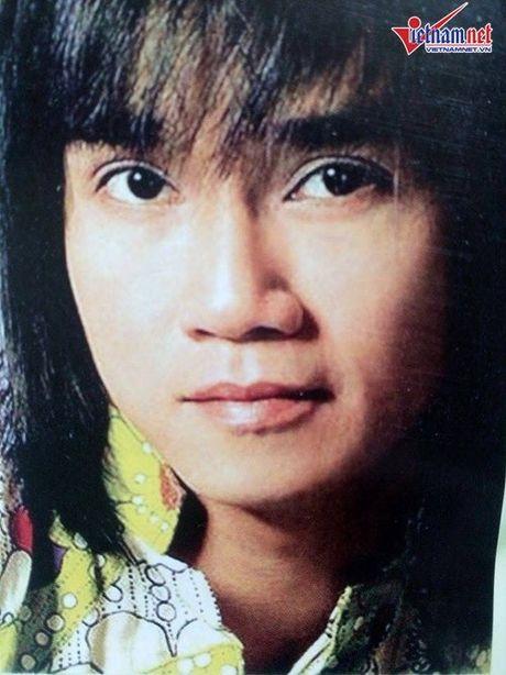 Xuc dong truoc nhung hinh anh nay ve Minh Thuan - Anh 14