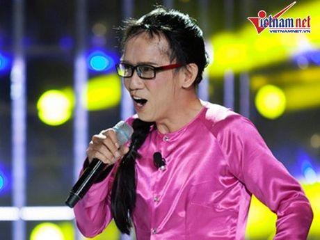 Xuc dong truoc nhung hinh anh nay ve Minh Thuan - Anh 15