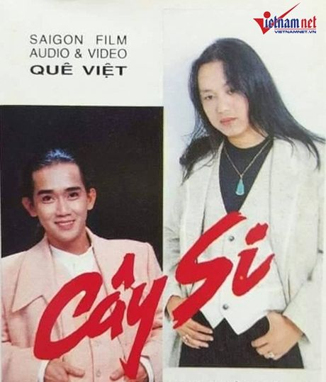 Xuc dong truoc nhung hinh anh nay ve Minh Thuan - Anh 2