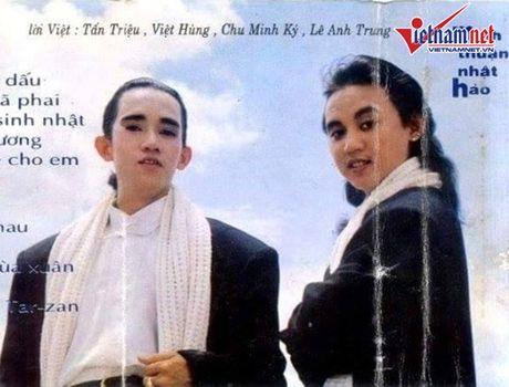 Xuc dong truoc nhung hinh anh nay ve Minh Thuan - Anh 4