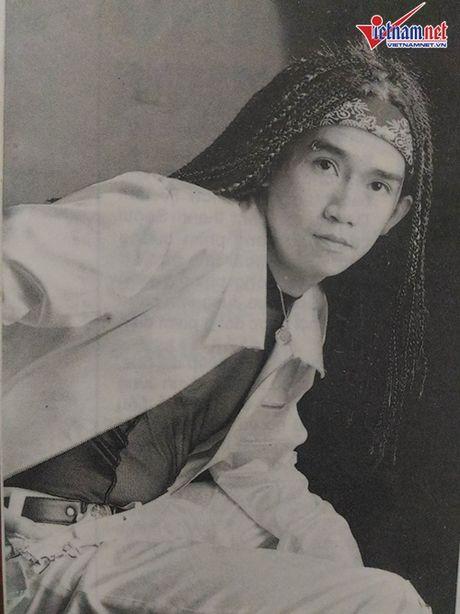 Xuc dong truoc nhung hinh anh nay ve Minh Thuan - Anh 6