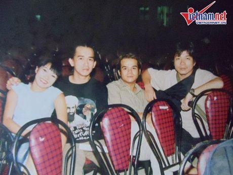 Xuc dong truoc nhung hinh anh nay ve Minh Thuan - Anh 9