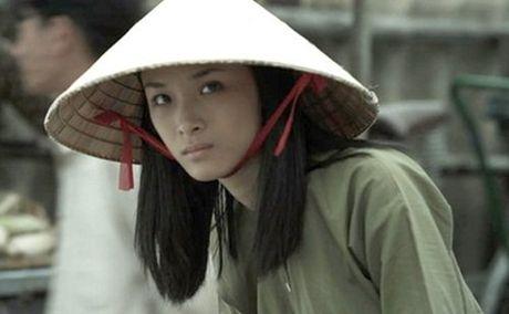 Bo phim duy nhat tran ngap canh nong cua Hoa hau Phuong Nga - Anh 2
