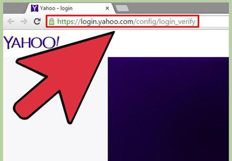 Chac chan ban cung nam trong so 500 trieu nguoi dung Yahoo bi hack, day la nhung gi can lam - Anh 2