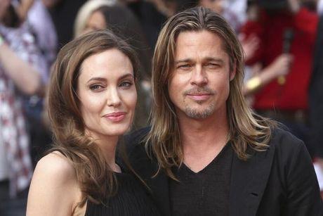 "Tom Cruise va Brad Pitt – Nhung ga ""ma ca rong"" gio dang o dau? - Anh 12"