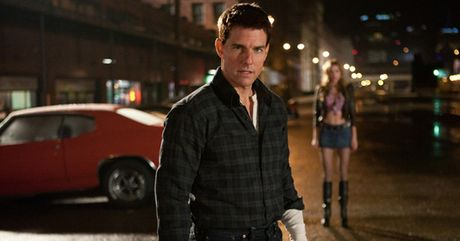 "Tom Cruise va Brad Pitt – Nhung ga ""ma ca rong"" gio dang o dau? - Anh 2"