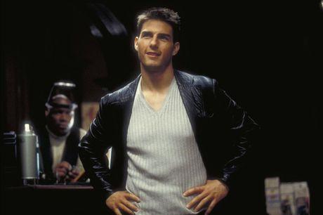 "Tom Cruise va Brad Pitt – Nhung ga ""ma ca rong"" gio dang o dau? - Anh 7"
