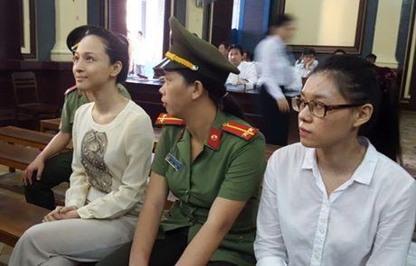 Dai gia mua my nhan gia 200 ti soc hon 'Hop dong tinh cam' cua Phuong Nga - Anh 2