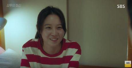 Vi muon gianh giat Gong Hyo Jin, Jo Jung Suk ra mat thach thuc ban than - Anh 15