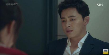 Vi muon gianh giat Gong Hyo Jin, Jo Jung Suk ra mat thach thuc ban than - Anh 16