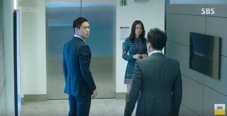 Vi muon gianh giat Gong Hyo Jin, Jo Jung Suk ra mat thach thuc ban than - Anh 17