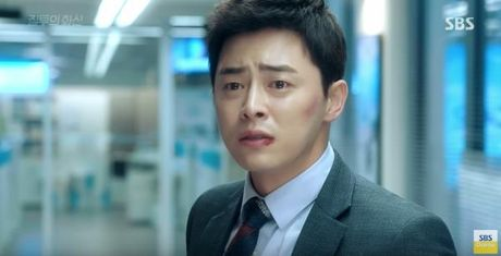 Vi muon gianh giat Gong Hyo Jin, Jo Jung Suk ra mat thach thuc ban than - Anh 18