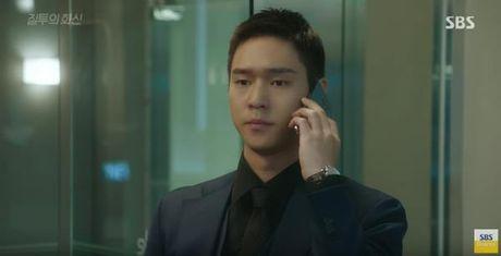 Vi muon gianh giat Gong Hyo Jin, Jo Jung Suk ra mat thach thuc ban than - Anh 19