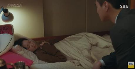 Vi muon gianh giat Gong Hyo Jin, Jo Jung Suk ra mat thach thuc ban than - Anh 20