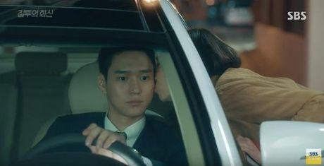 Vi muon gianh giat Gong Hyo Jin, Jo Jung Suk ra mat thach thuc ban than - Anh 23