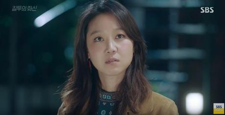 Vi muon gianh giat Gong Hyo Jin, Jo Jung Suk ra mat thach thuc ban than - Anh 3