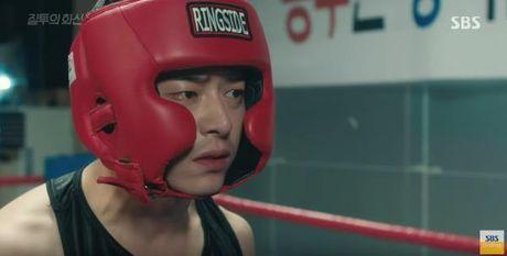 Vi muon gianh giat Gong Hyo Jin, Jo Jung Suk ra mat thach thuc ban than - Anh 5