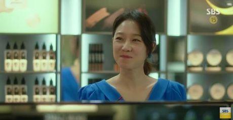 Vi muon gianh giat Gong Hyo Jin, Jo Jung Suk ra mat thach thuc ban than - Anh 9