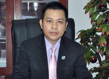 Hoa hau Phuong Nga su dung 'quyen im lang' co loi gi? - Anh 2