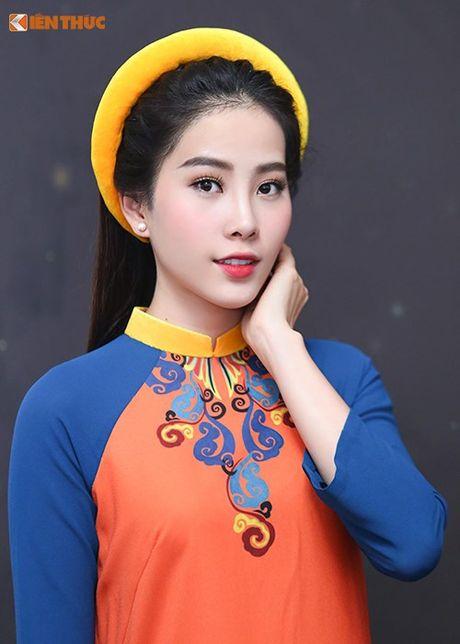 Dan my nhan mang chuong di danh xu nguoi nam 2016 - Anh 12