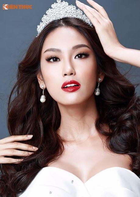 Dan my nhan mang chuong di danh xu nguoi nam 2016 - Anh 7