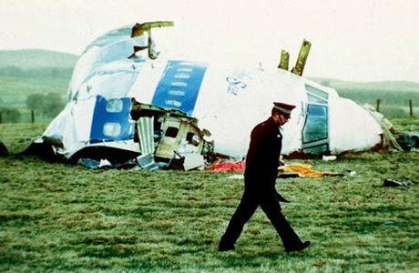 Cuoi 2016, cong bo danh tinh nghi pham MH17: Bi mat se duoc bat mi? - Anh 2