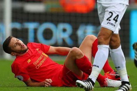 Tin HOT trua 2/10: Liverpool nhan tin du sau chien thang - Anh 1