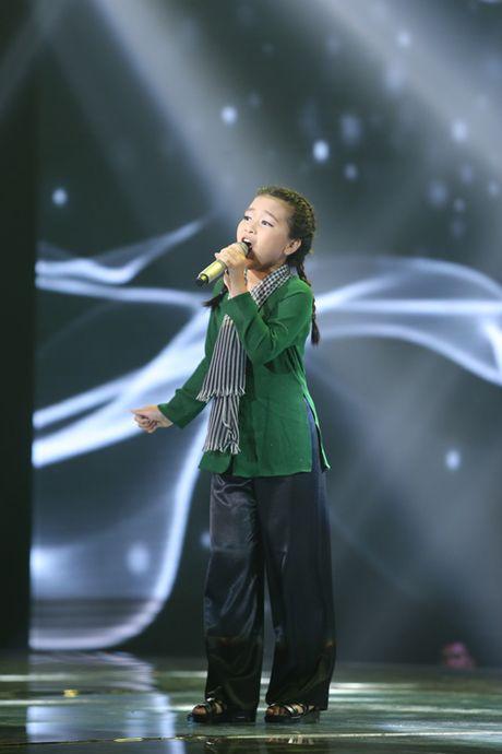 Ong Cao Thang - Dong Nhi nghen ngao khi loai hoc tro - Anh 15