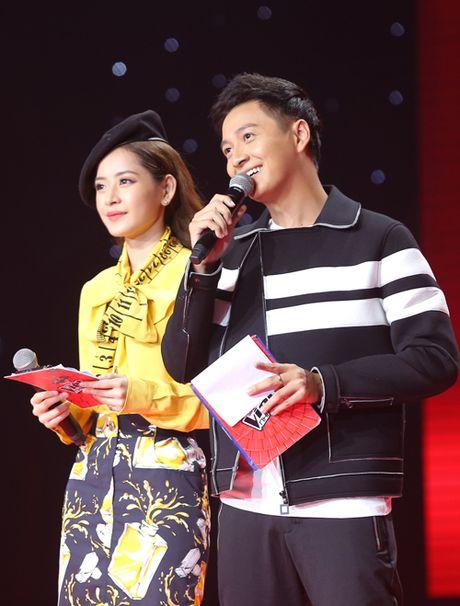 Ong Cao Thang - Dong Nhi nghen ngao khi loai hoc tro - Anh 4