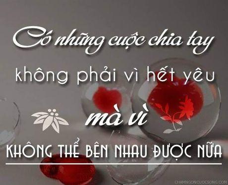 Bai du thi: Nguoi ay - Anh 2