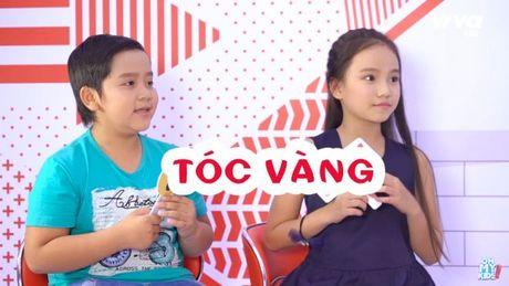 Oh My Kids! #3: Vu Cat Tuong trong mat tro cung dac biet nhu the nao? - Anh 8