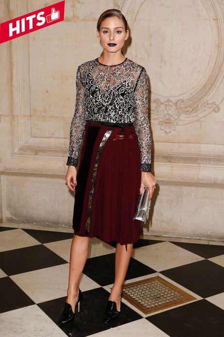 Fashionista Viet noi bat tu Elle Fashion Journey den tuan le thoi trang tai Paris - Anh 10