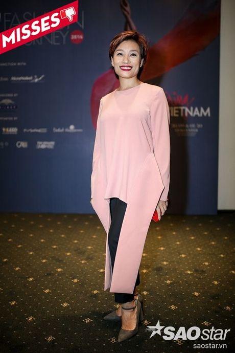 Fashionista Viet noi bat tu Elle Fashion Journey den tuan le thoi trang tai Paris - Anh 16