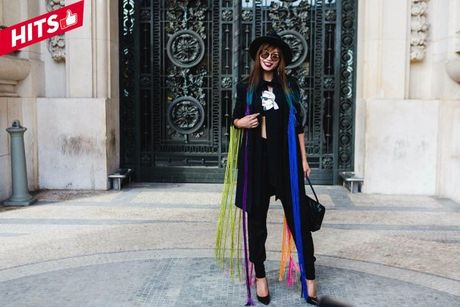 Fashionista Viet noi bat tu Elle Fashion Journey den tuan le thoi trang tai Paris - Anh 4